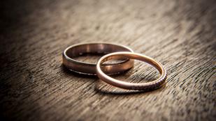 Monogámia egy életen át – lehetséges? 4 pszichológus válaszol