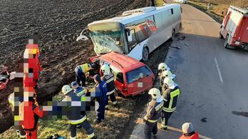 Halálos baleset történt Cibakháza és Nagyrév között