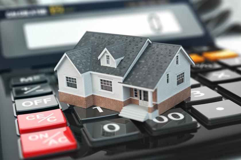Mikor nem kell jövedelemadót fizetni ingatlaneladás után? Az ügyvéddel vettük sorra az eladót érintő költségeket
