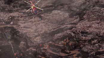 Hétmilliárd dolláros kártérítést fizetnek a brazíliai gátszakadás miatt