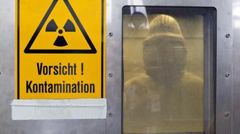 A lengyel kormány atomenergiában gondolkozik