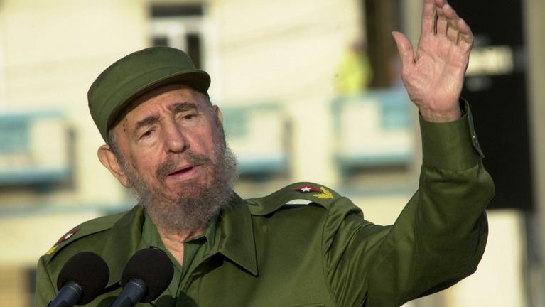 Castro pribékjei Venezuela utolsó csepp életerejét is elszívták
