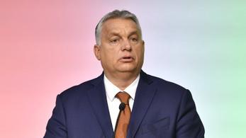 Orbán Viktor a melegekről és a muszlimokról is beszélt csütörtök reggeli interjújában