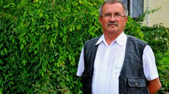 SIM-kártyák miatt fenyegette meg utódját a balhés expolgármester