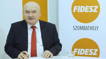 Hende Csaba: Nagyon szorítok Ungár Péternek, hogy megnyerje a baloldali előválasztást