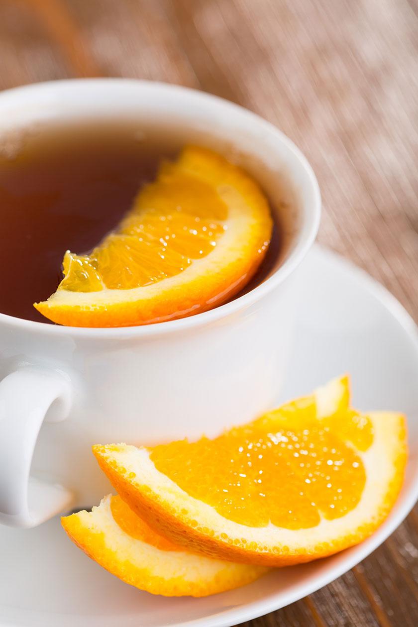 narancshéj4