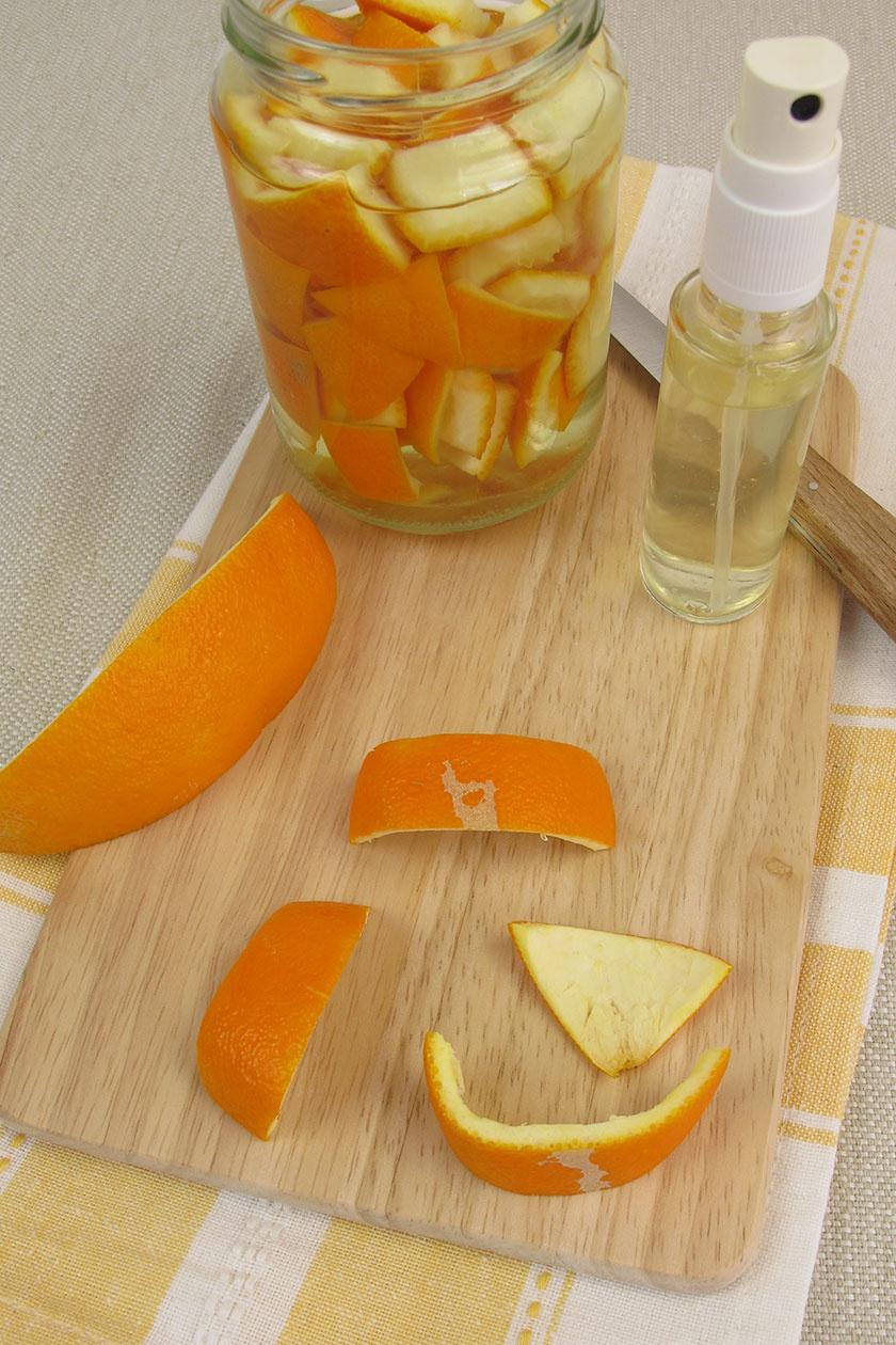 narancshéj5
