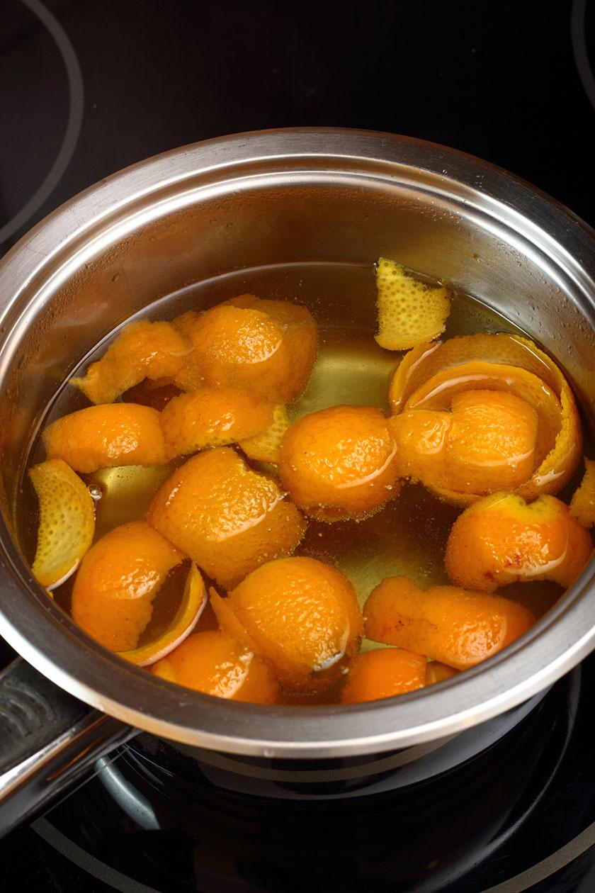 narancshéj7