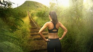 A 7 legfontosabb tanács, amit egy edző adhat több évtizedes sportmúlttal a háta mögött