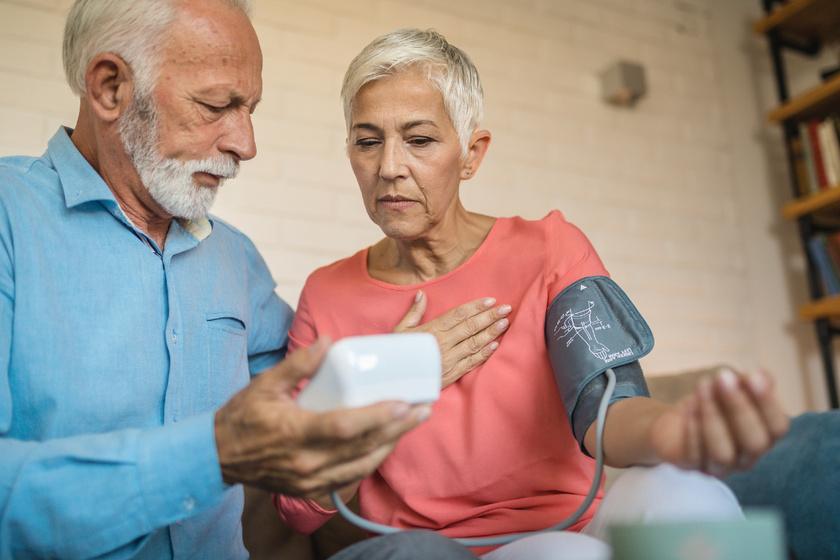 4 dolog, ami megsokszorozza a szívinfarktus esélyét a kardiológus szerint: a nők a legveszélyeztetettebbek