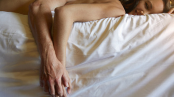 Javult a szex a járvány alatt a németeknél