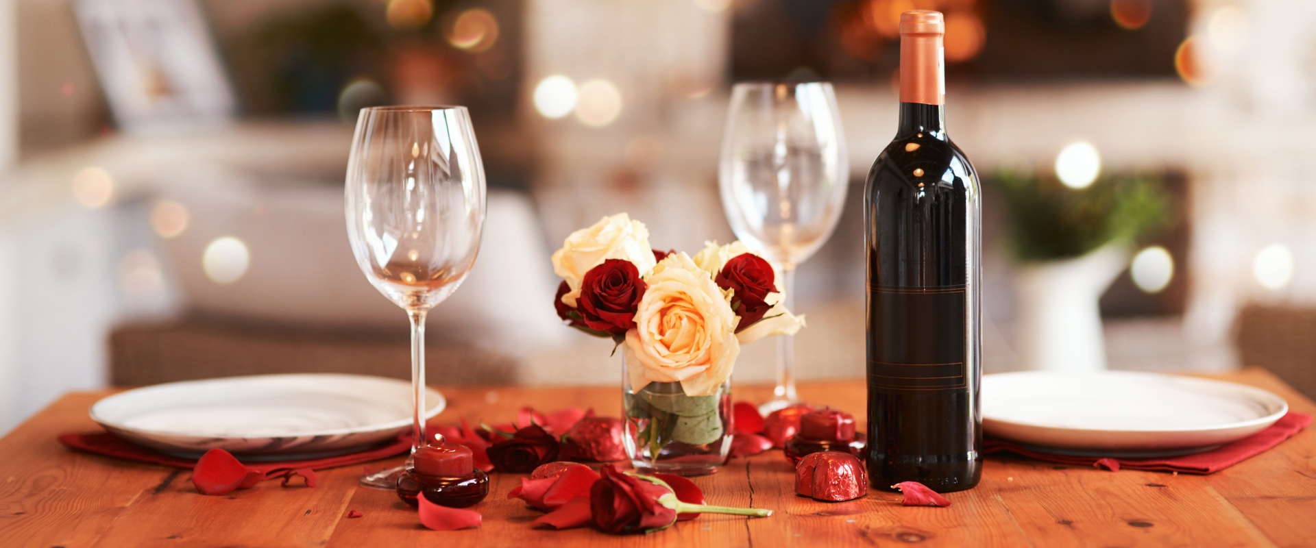 Valentin napi romivacsi cover ok