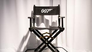 13 + 1 színész, aki majdnem James Bond lett