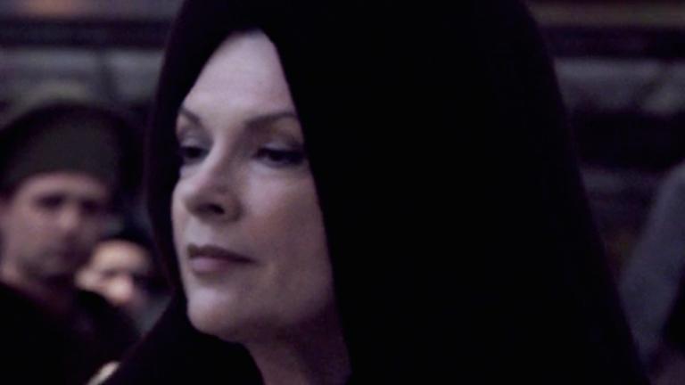 Gyászol a Star Wars család, meghalt Padmé anyja