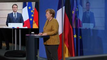 Kemény válaszra számíthat Oroszország a kiutasított diplomaták miatt