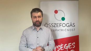 Az MKP és a Híd összefogásával jön létre az egységes felvidéki magyar párt