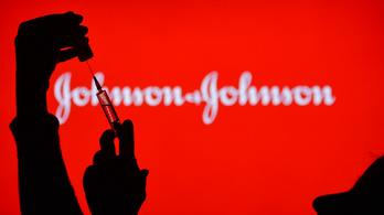 Európában is megjelenhet az egydózisú amerikai vakcina