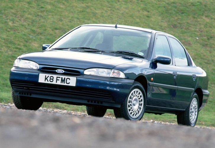 auto/FORD/MONDEO 1993-2000/XLARGE/03f
