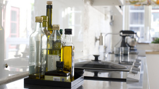 Napraforgó, kókusz, olíva vagy repce: melyik olajat válasszam?