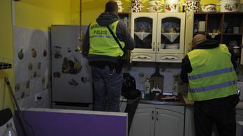 7+1 jogi tévhit a házkutatásról