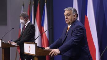 Az Emmi kiigazítja Orbánt: nem csak az oltóponton derül ki, milyen vakcinát kapunk
