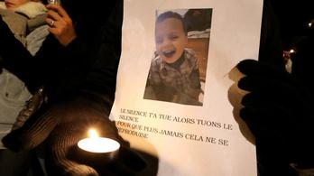 Telefonon szólta el magát az anya, így bukott le a gyerekgyilkos