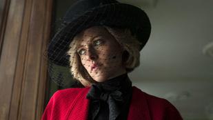 A királyi család egyik szakértője szerint II. Erzsébeték nagyon nem lesznek elragadtatva az új Diana-filmtől