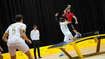 Magyarország legkiemelkedőbb értékei között a sport is jelen van