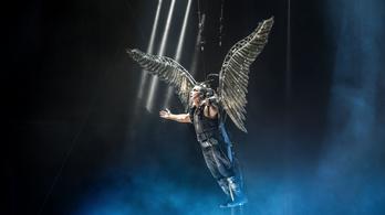 Kihasználták a turnészünetet, új lemezzel jelentkezik a Rammstein