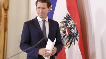 Ausztria is bejelentkezett az orosz és a kínai vakcina gyártására
