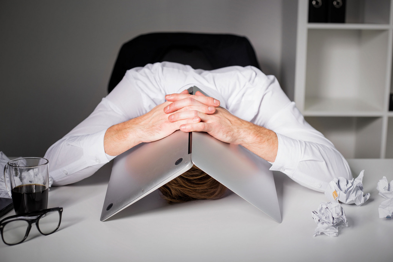 laptop-ferfi-cover
