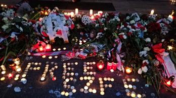 Az SZFE egykori diákjai is búcsúznak az Ódry Színpadtól