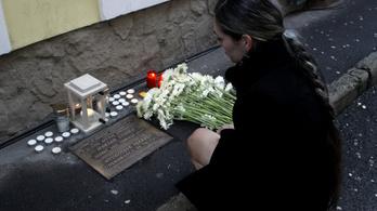 Marian Cozmát 12 éve ölték meg, a család azóta sem kapott kártérítést