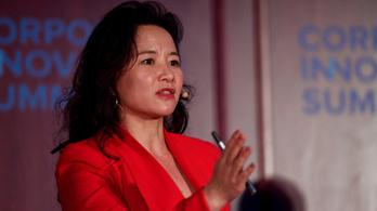 Bebörtönöztek egy ausztrál újságírót Kínában