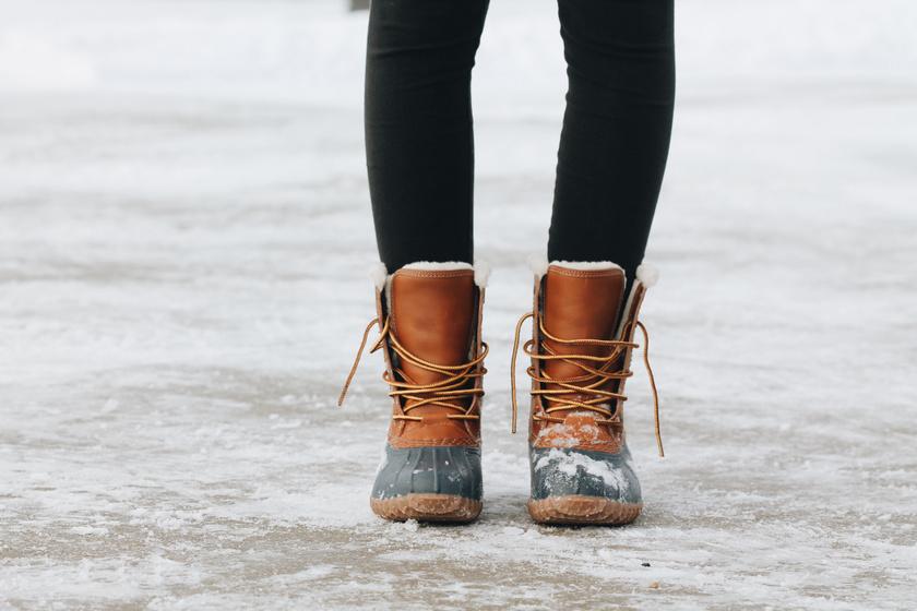 tél praktikák hideg (5)