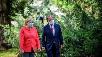 A német választások, Köztes-Európa és egy borús Bibó-elmélet