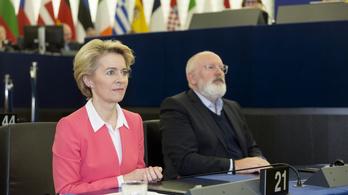 Nyilvános konzultációt indít a nők elleni erőszak ügyéről az Európai Bizottság