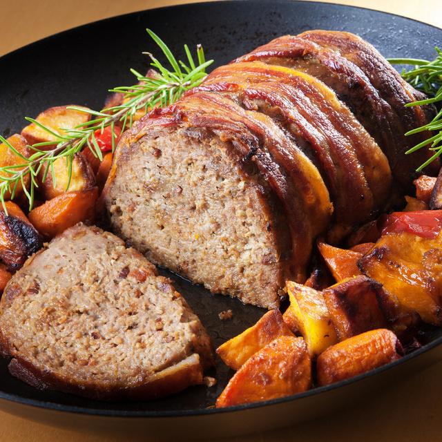 A legfinomabb darált húsos fogások: raguk, fasírtok, egytálételek