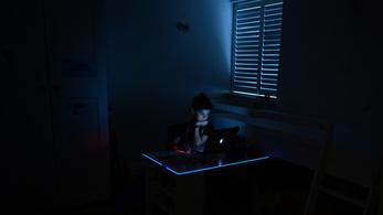 Biztonságos internet nap az Indexen