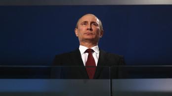 Oroszország csaknem 2000 milliárd forintot költene szociális támogatásra