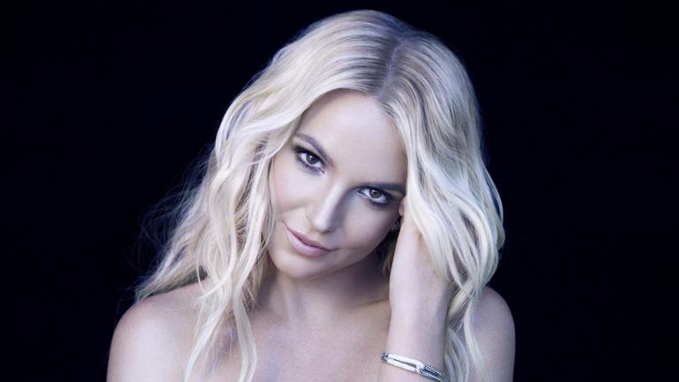 Azt mondják, Britney Spears halott, az apja él helyette