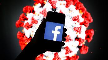 Eltávolítja a koronavírus-vakcinákról szóló álhíreket a Facebook