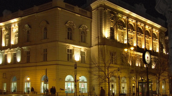 Mészáros Lőrinc érdekeltségébe került a 120 éves tiszti kaszinó