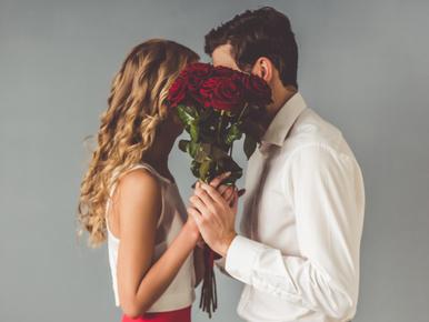 És önnek melyik volt a legbizarrabb Valentin-napi élménye?