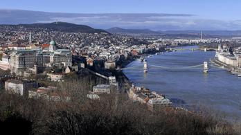 Hiába a 11 ezer milliárdos EU-s támogatás Magyarországnak, Budapestnek csak morzsák juthatnak