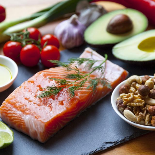 Ezek lesznek 2021 kedvenc diétái: nem csak fogyasztanak, egészségessé is tesznek