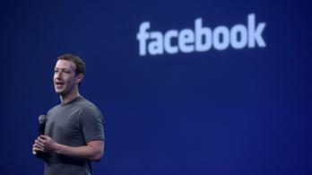 A Facebook törli az oltásellenes bejegyzéseket