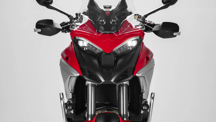 2021-Ducati-Multistrada-V4-S-76-scaled