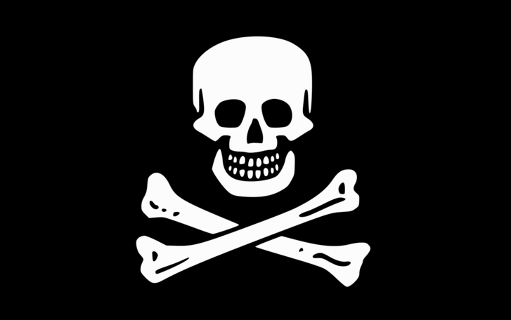 1280px-Pirate Flag of Samuel Bellamy.svg.png