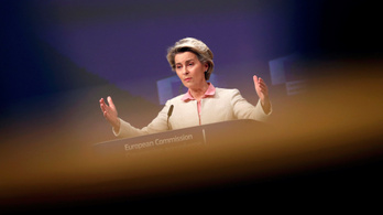 No comment – így reagált az Európai Bizottság a magyar közbeszerzési ügyre